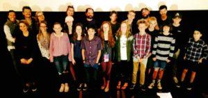 future-filmmakers1