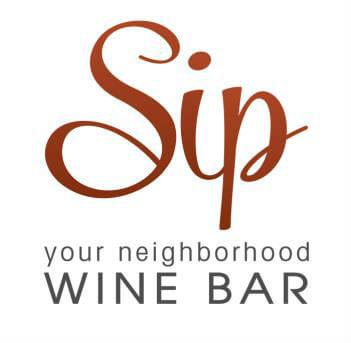 Sip_Logo_Web_Full