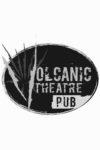 VolcanicTheatrePub pdf logo
