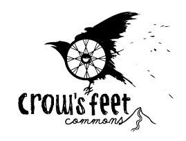 crow-s-feet-commons