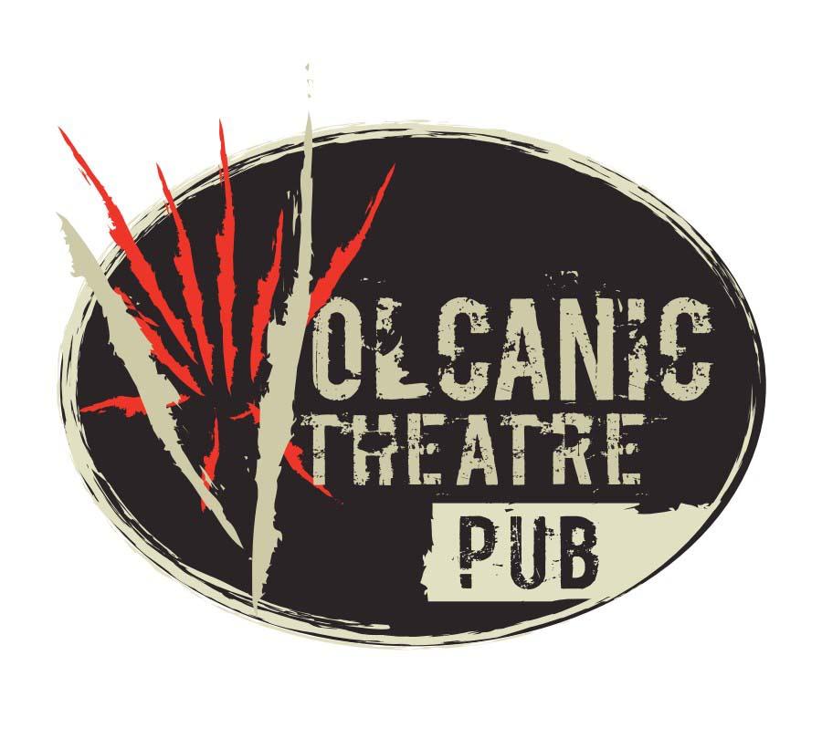 volcaniclogo14