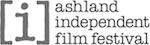 Ashland Film Festival