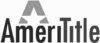 AmeriTitle Inc.