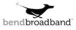 Bend Broadband