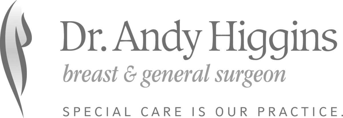 Dr. Andy Higgins