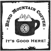 bendmtncoffee