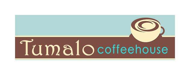 tumalocoffee