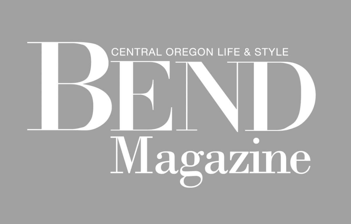 Bend Magazine