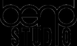 bend_studio