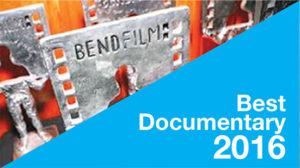 award2016web_documentary