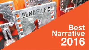 award2016web_narrative