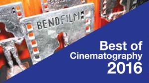 awards2016bestcinematography