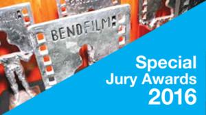 awards2016specialawards