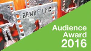 awards2016web_audience