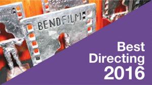 awards2016web_directing