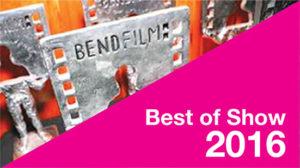 awards2016web_bestofshow