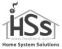 Home Systems Solutions