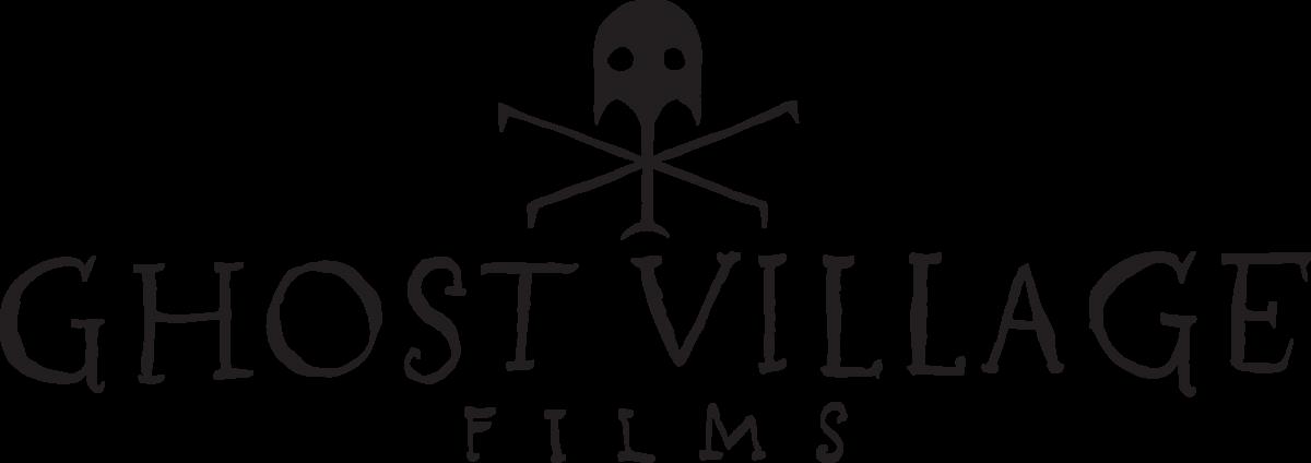 Ghost Village Films