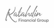 Katahdin Financial