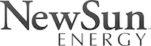 NewSun Energy