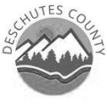 Deschutes County