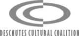 Deschutes Cultural Coalition