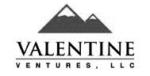 Valentine Ventures