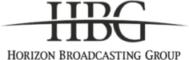 Horizon Broadcasting Group