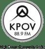 KPOV Community Radio