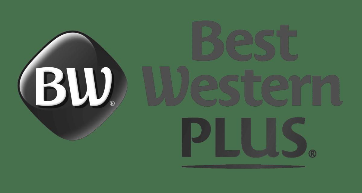 Best Western Premier Peppertree Inn at Bend