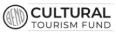 Bend Cultural Tourism Fund